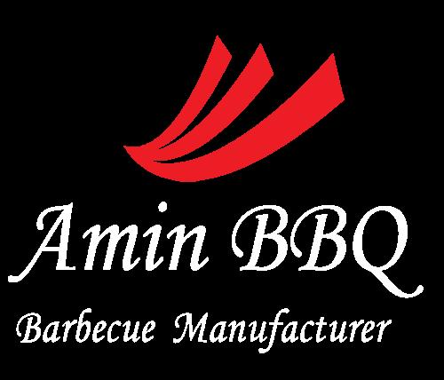 امین باربیکیو